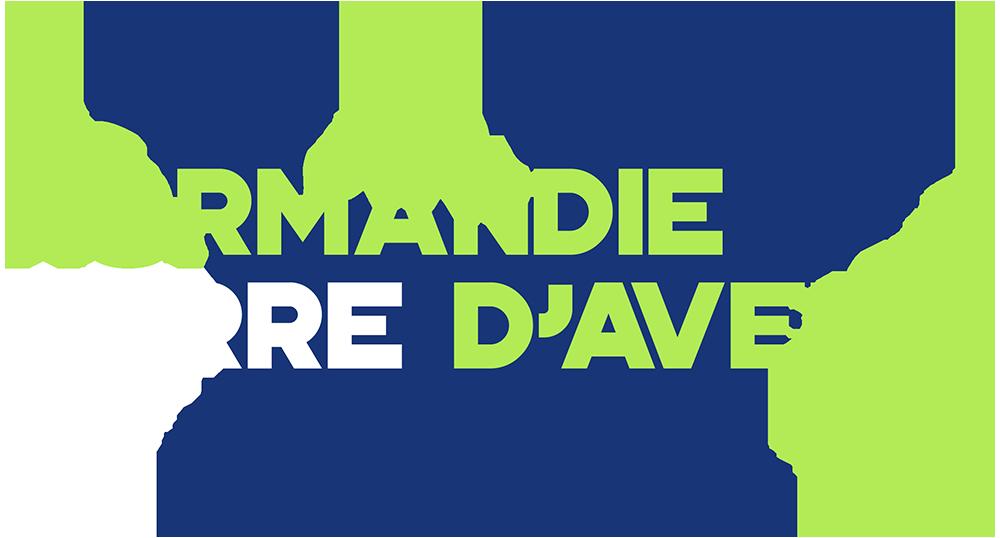 Normandie Terre D'avenir